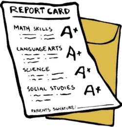 Home - Report Card Distribution - Cutler Bay Senior High School